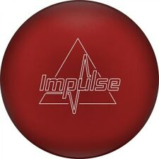 Columbia 300 Impulse Solid Reactive Bowling Ball