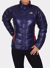 NWT THE NORTH FACE Super Diez Summit Series 900 Fill Down Astral Aura Jacket L