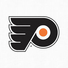 (2) FLYERS Vs RED WINGS Tickets, 12/20, Section 210 Row 3, AISLE SEATS! 3RD ROW!