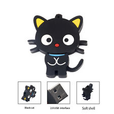 Cartoon USB Flash Drive High Speed Memory Stick External Storage Pen Drive