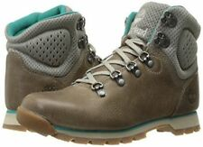 TIMBERLAND WOMEN'S ALDERWOOD MID ANKLE HIKER HIKING TRAIL BOOTS SHOES A1GHE USA
