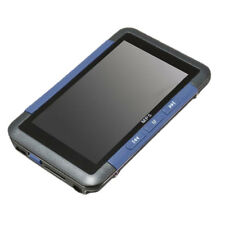 "3"" Slim TFT LCD Screen MP5 Video Music Media MP3 Player FM Radio Recorder"