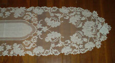 """Heritage Lace Windsor 15""""x60"""" Runner"""