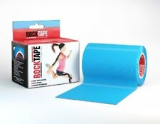 "RockTape Mini Big Daddy Roll 4"" wide x 16.5' long"