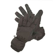 BLACKHAWK! 8086 ECW2 Winter Operations Insulated Tactical Gloves Size S-2XL