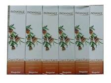 NEW PATANJALI DANT KANTI TOOTHPASTE/ADVANCED/JUNIOR/MEDICATED/DIVYA DANT MANJAN