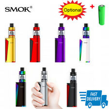 Authentic 1SMOK PRIV V8 60W Kit   Includes TFV8 Baby Beast Tank   Free Shipping