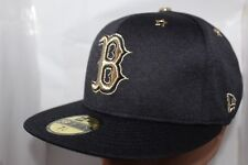 Boston Red Sox  New Era 2017 MLB All Star Game Patch 59Fifty,Cap,Hat         NEW