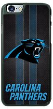 Carolina Panthers Custom Phone Case Cover For iPhone Samsung Lg Htc