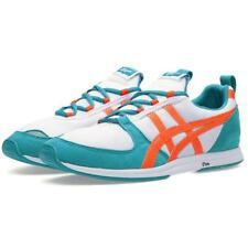 Asics Onitsuka Tiger LT-Racer light sneaker shoes trainers