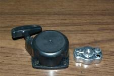 RC Gas Boat Replacement Heavy Duty Pull Starter.