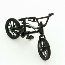 New Flick Trix® Finger BMX Bike Toy With Tools (Boxed) Christmas  Birthday Gift