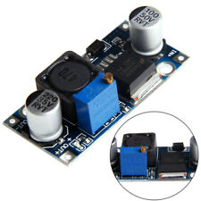 1/5PCS LM2596S DC-DC Power Supply Buck Converter Adjustable Step Down 3A Module