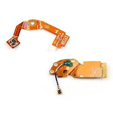 Wifi Signal Antenna Flex Cable Ribbon Repair For iPod Touch 4 4th 5 5th Gen B01.