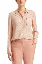 NEW Sportscraft WOMENS Signature Sampah Print Shirt Tops & Blouses