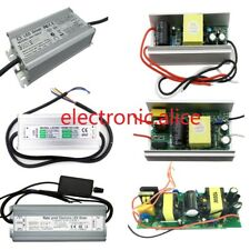 100W LED Driver DC30-36V 3000mA Transformer Power Supply Adapter for LED Lamps
