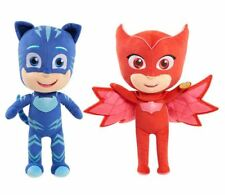 Switch Adapted Toy, Adaptive Toy,Switch Toy, Special Needs PJ Masks Sing & Talk