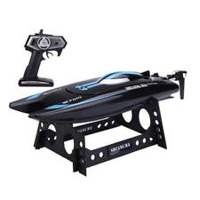Double Horse DH7014 Radio Control 2.4GHZ 4CH Speed RC Boat Waterproof