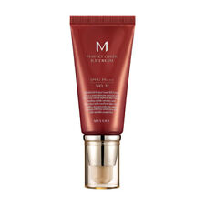 [Missha] M Perfect Cover BB Cream 50ml