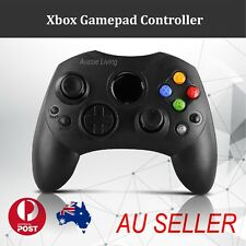 Premium DualShock Joypad Game Controller Gamepad For Microsoft Original XBOX