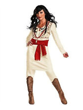 Womens Deluxe Prince of Persia Sands of Time Tamina Costume