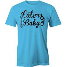 LATERS BABY FIFTY SHADES OF GREY T-shirt
