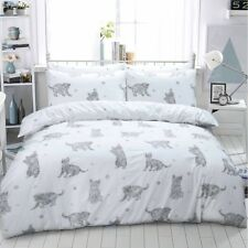 Bedding Set Duvet Cover Pillow Case Quilt Cover Double King classic collection
