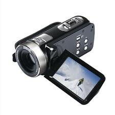 TFT LCD 16X ZOOM DV HDMI 1080P Full HD 24MP Digital Video Camcorder Camera Sale