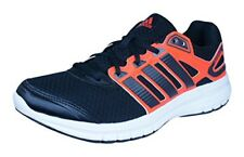 adidas Duramo 6 Mens Running Sneakers / Shoes