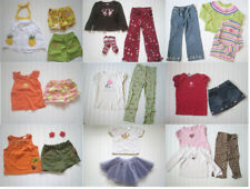 Gymboree Used Upick Outfit Set Size 0-5t