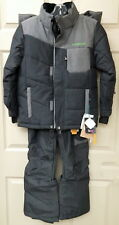 RIPZONE  Snowboard Jacket and Pants Set  Youth Brand New