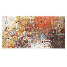 3 Size Modern Abstract Oil Canvas Print Art Painting Picture Home Wall Decor