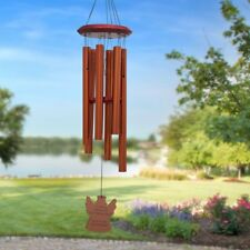 Chimes of Your Life - Child - Angel - Memorial Wind Chime