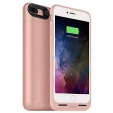 NEW MOPHIE JUICE PACK AIR BATTERY CASE FOR IPHONE 7 PLUS