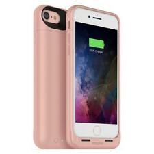 NEW MOPHIE JUICE PACK AIR BATTERY CASE FOR IPHONE 7