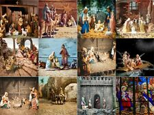 Christian Jesus faith Photography Backgrounds Studio Photo Backdrops Props
