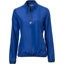 Easton Womens M5 Cage Jacket