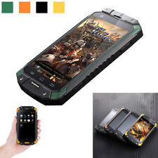 """Guophone V9 3G Smartphone 4.5"""" Android 5.1 Quad Core 1.5GHz 1GB + 8GB GPS WiFi"""