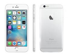 Apple iPhone 6S Plus 64GB Factory Unlocked LTE Smartphone - Silver...