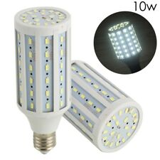E27 10W 15W 24W 5730 SMD LED Corn Bulb Lamp Light Home Lighting AC 85V-260V SS