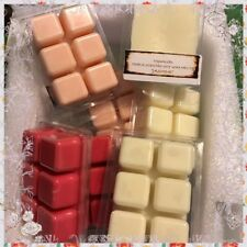 Highly Scented Soy Blend Wax Melt, Wax Tarts, Wax Melts! Pick your scents