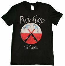 Pink Floyd The Wall Hammers Unisex Official Tee Shirt Brand New Various Sizes