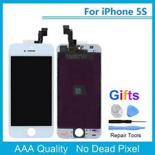 OEM LCD Display Touch Screen Digitizer Assembly Replacement for Iphone 5S