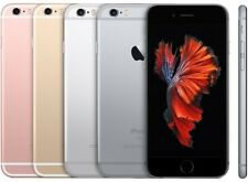 Apple iPhone 6S 64/ 128GB - GSM Unlocked 4G Smartphone