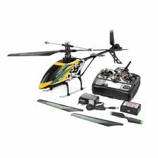 WLtoys Large V912 Helicopter with Gyro RTF 4CH Single Blade RC Remote Control OU