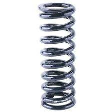 Hyperco 2.5 ID Coil-Over 8 Spring, 350 lb Rate