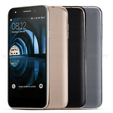 XGODY 5.0 Inch Unlocked Android 5.1 Cell Phone Smartphone Quad Core Dual SIM 8MP
