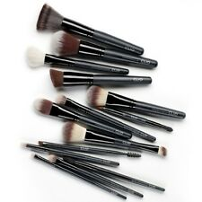 [CLIO] Pro Play Brush