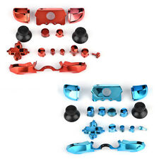 Pro Bullet Buttons Kit Replacement Parts Set for Microsoft Xbox One Controller S