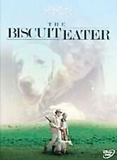 The Biscuit Eater (DVD, 2002) Earl Holliman, Lew Ayres NEW SEALED